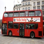 Full Service Advertising Agencies in Park Royal 6