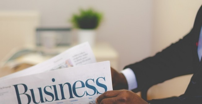 in Abbot's Meads